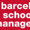 Community Manager MMDD/ UPF Barcelona School of Management